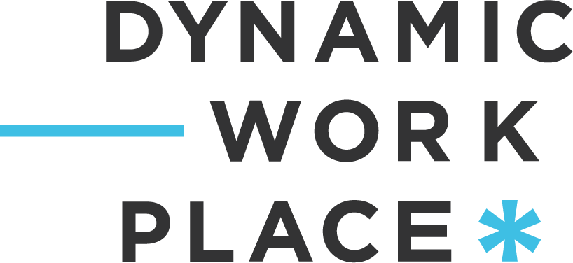 Dynamic Work Place